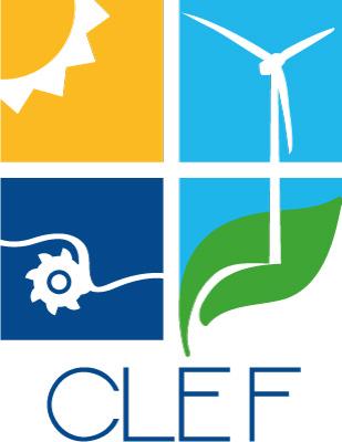 clef-scrl-logo