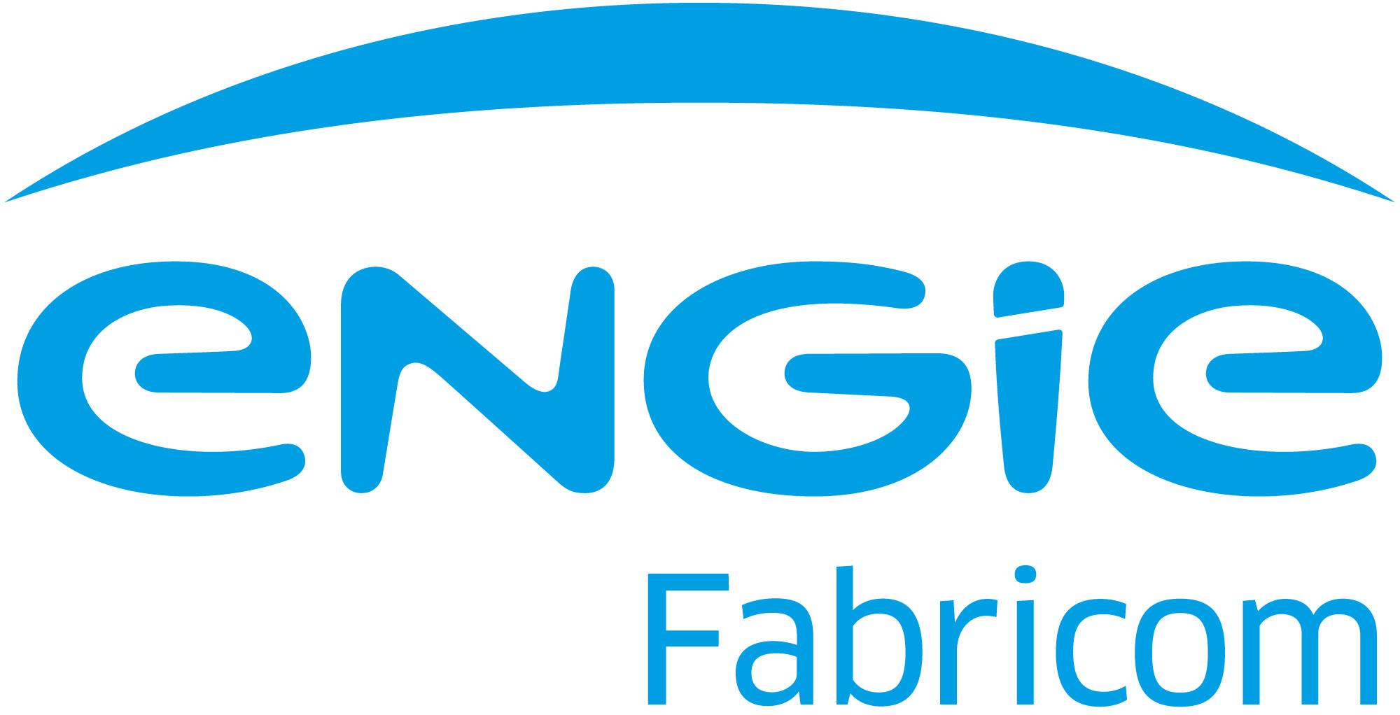 Engie Fabricom-logo
