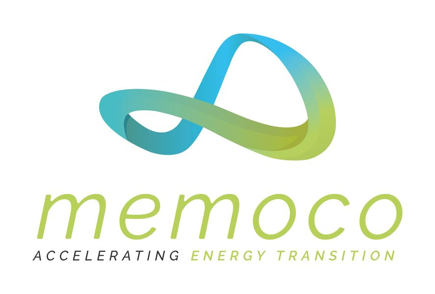 Memoco_logo_low