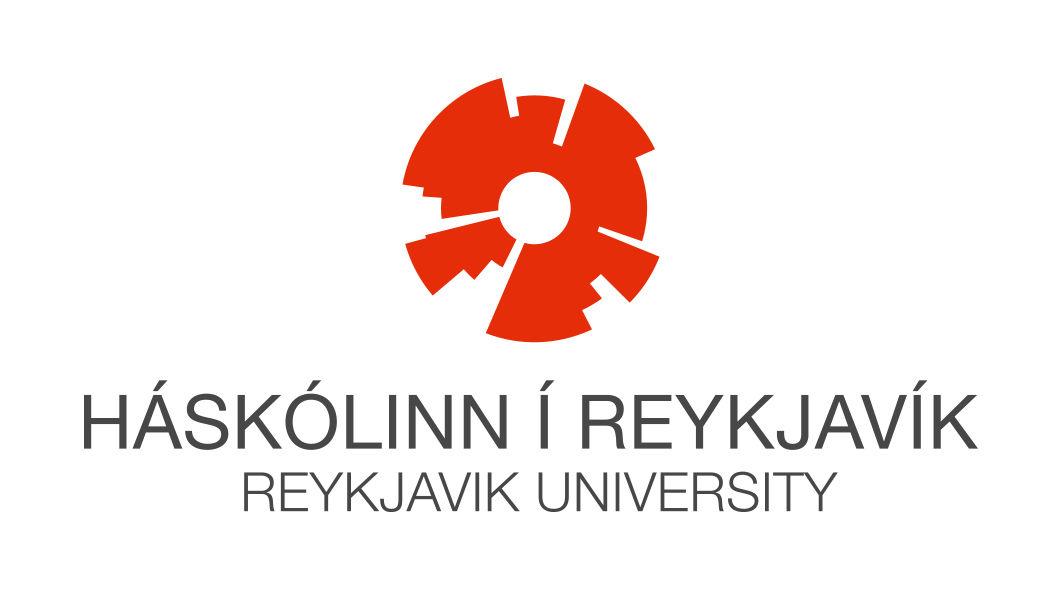 RU-logo-01
