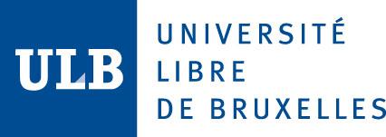 ULB-logo-01