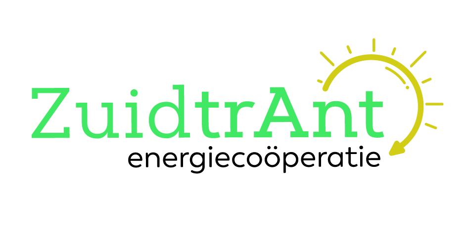 zuidtrant-logo