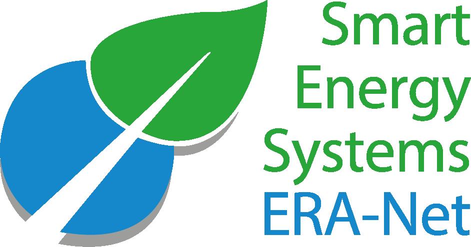 SmartEnergySystems_2018_rgb